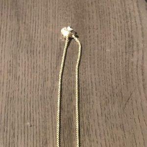Kendra Scott Jewelry - Kendra Scott Reid Necklace in Magenta Magnesite